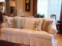 rachel ashwell simply shabby chic delicate design of sofa us germany agreement memorable sofa covers