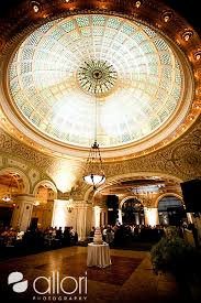 wedding venues in chicago 34 chicago wedding venues ideas chicago wedding cultural center