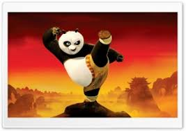 wallpaperswide kung fu panda hd desktop wallpapers 4k