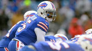 buffalo bills begin again to end nfl playoff drought si com