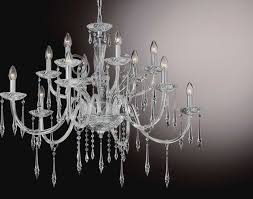 How To Clean Crystals On Chandelier Strass Swarovski Crystal Chandeliers How To Clean A Swarovski