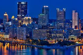 compare prices on pittsburgh canvas online shopping buy low price