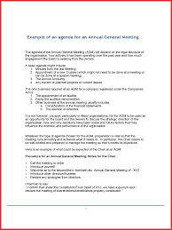 100 meeting notes template printable template of meeting