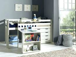 lit mezzanine bureau enfant ikea bureau enfant medium size of caisson de lit bon mezzanine