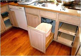 kitchen cabinet drawer guides drawer slides for kitchen cabinets kitchen side mount drawer slides