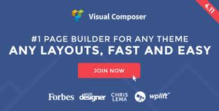 enfold layout builder video how why to use a video background in wordpress theme junkie
