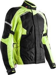 acerbis boots motocross acerbis tanks acerbis glen jackets road black yellow acerbis