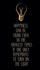 the 25 best dumbledore light quote ideas on albus