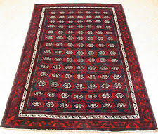 Green Persian Rug Oriental Rugs New Used Vintage Antique Asian Ebay