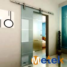 glass door security door security bar door security bar suppliers and manufacturers