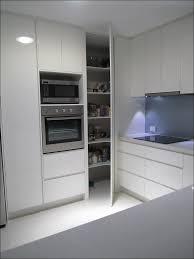 cabinet organizers kitchen space saver kitchen cabinet space