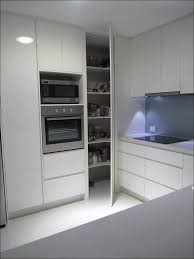 kitchen how to design a small kitchen how to organize kitchen
