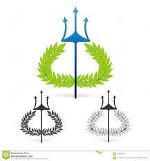 image gallery of greek god symbols poseidon