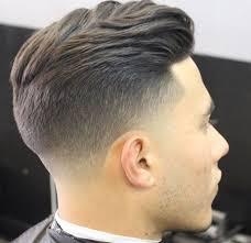 what is the difference between layering and tapering 30 amazing taper fade haircut styles for men