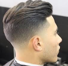 haircut sle men 30 amazing taper fade haircut styles for men
