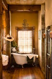 Rustic Bathroom Ideas Bathroom Ideas Western Rustic Bathroom Decor With Small Window