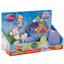 cinderella s coach disney princess cinderellas coach 17 00 hamleys