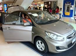 hyundai accent variants 2011 hyundai accent archived page 119