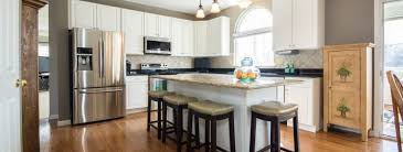 are wood kitchen cabinets still in style the best kitchen cabinets buying guide 2021 tips that work