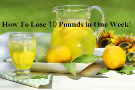 how to lose 10 pounds this is the most effective diet for weight