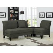 West Elm Lorimer Sofa Lorimer Sofa From West Elm Furniture I Dig Pinterest