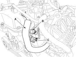 kia optima removal cylinder head repair procedures cylinder