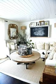 home interior and gifts inc catalog home interiors and gifts cles home interiors and gifts inc candles