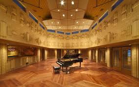 creating a home recording studio essential guide listen record