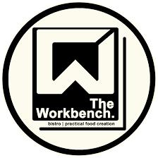 The Work Bench The Workbench Bistro U2013 Bistro Practical Food Creation