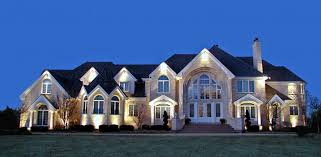 house lighting outdoor accents lighting home home home