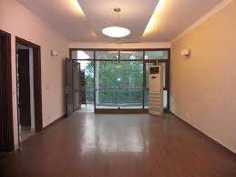Bhk Laminate Flooring 3 Bhk Builder Floor For Rent In Green Park Delhi 1800 Sq Feet