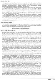 sample classical argument essay classical argument essay sample argumentative essay high school c classical argument sarah cash suggested