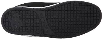 amazon black friday uk forum amazon com dc men u0027s court graffik skate shoe dc shoe co usa shoes