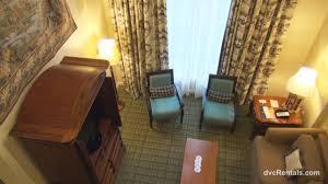 Treehouse Villas Disney Floor Plan by Saratoga Springs Resort U0026 Spa Room Tours Grand Villa Walt