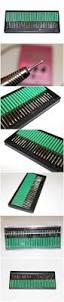 37 best nded com gel nails nail art u0026 nail designs videos