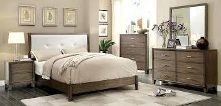reasonable bedroom furniture sets reasonable bedroom furniture low priced queen sets master twin
