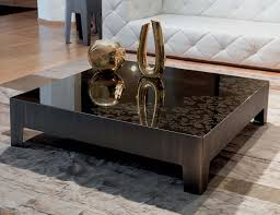 Modern Italian Coffee Tables Low Contemporary Coffee Tables Accessories Ethnic Low