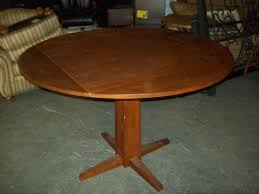 Drop Leaf Counter Height Table Deal Of The Day 8 8 17 Drop Leaf Counter H Dining Table 19456