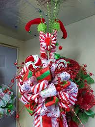 top 40 creative christmas tree toppers christmas celebrations