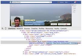 html tutorial udacity cameron pittman author at udacity