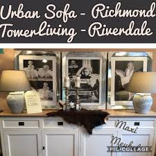 Urban Kitchen Richmond - maxi meubel 18 photos furniture stores dapperstraat 271