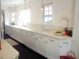 kitchen cabinets glass pulls for kitchen cabinets glass kitchen