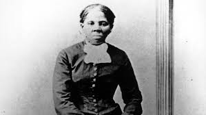 harriet tubman is the next face of the 20 bill 5 and 10 bills