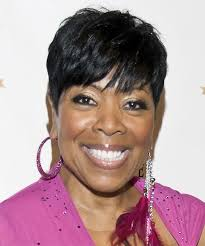 black hairstyles for women over 50 black hairstyles short and fancy