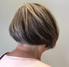 j brooker studio 23 photos u0026 10 reviews hair salons 2969