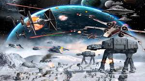 star wars animated screensaver http www screensavergift com