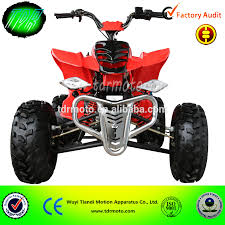 atv 4x4 150cc atv 4x4 150cc suppliers and manufacturers at