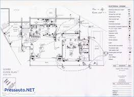 electric ovens electric oven wiring diagram u2013 pressauto net