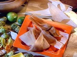 pork tamales tamales de puerco recipe food network