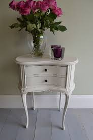 34 best our u0027small tables u0027 images on pinterest small tables